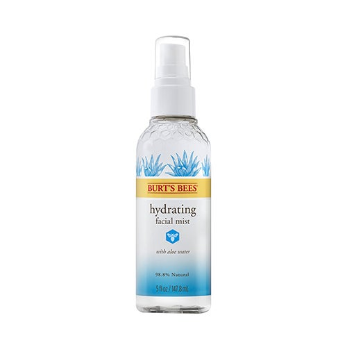 Spray facial Intense Hydration