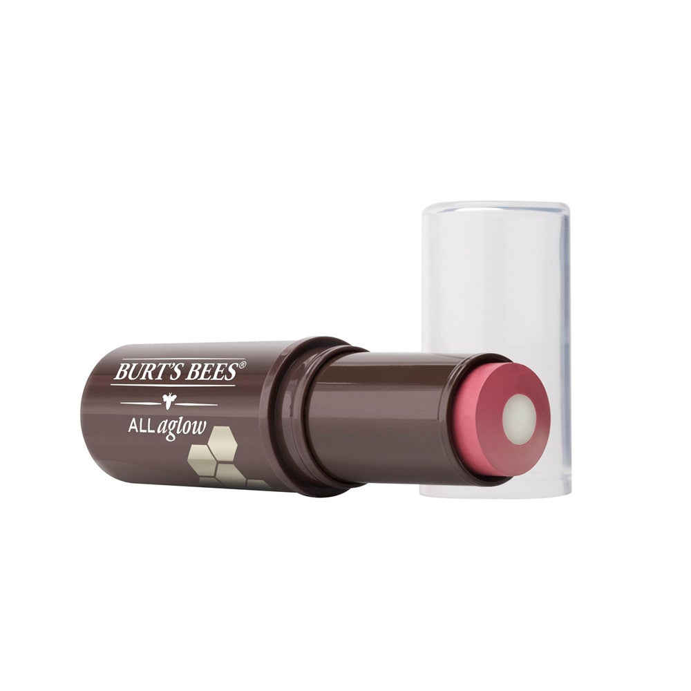 All Aglow Lip & Cheek Stick